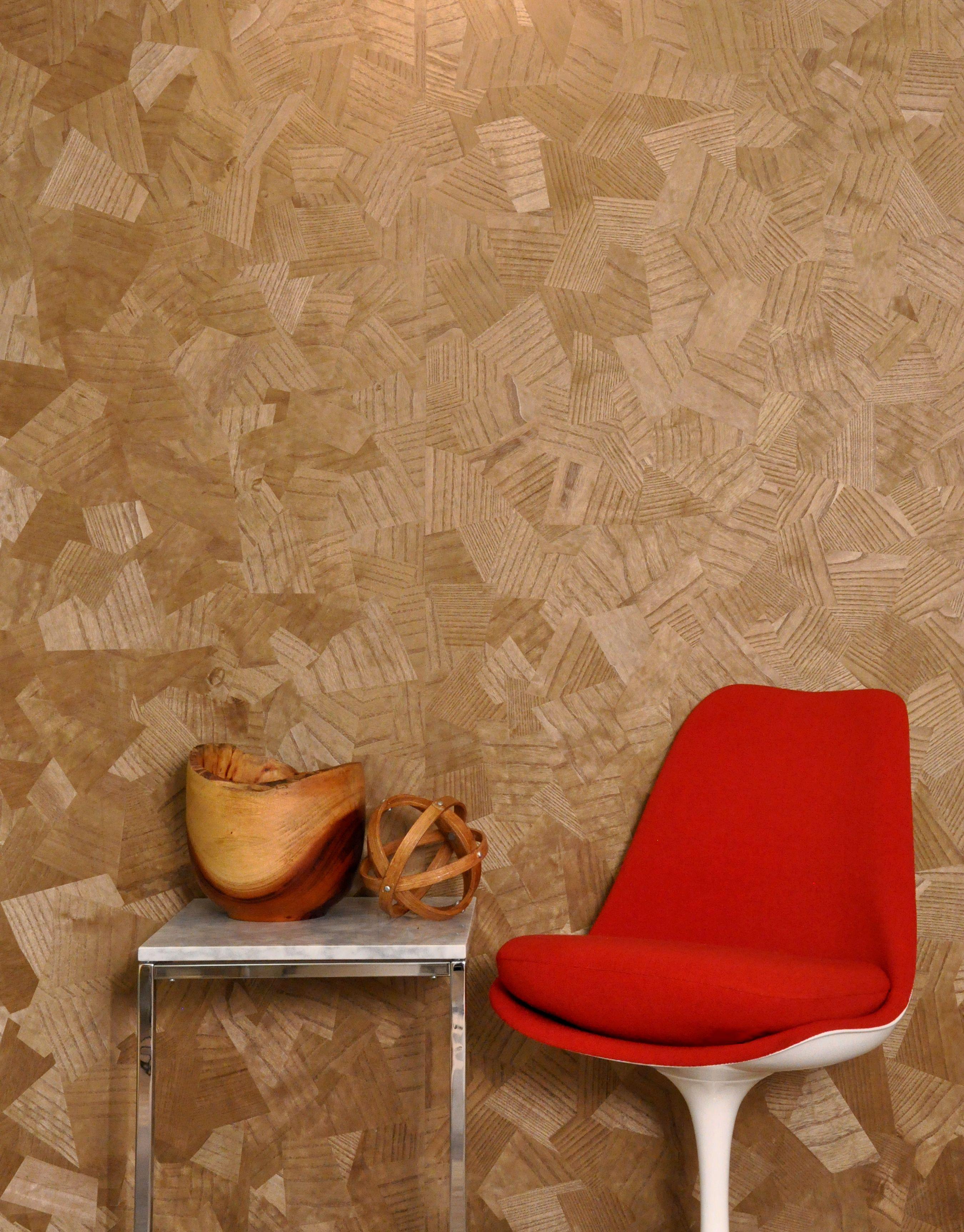 google office usa wallpaper. origami innovationsusa wallpaper google office usa t