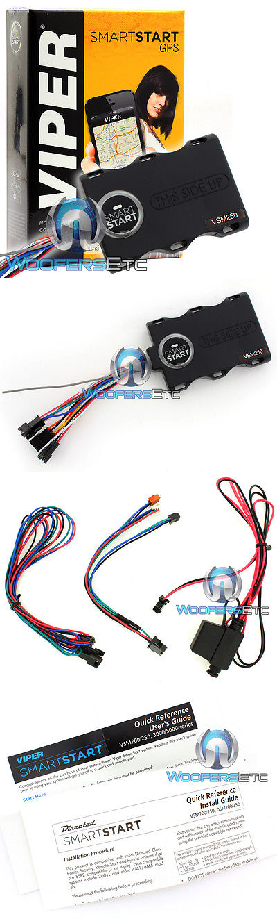 Car Security Vehicle Gps Tracking System With Cut Off The Power Oem Logo Box User Manual