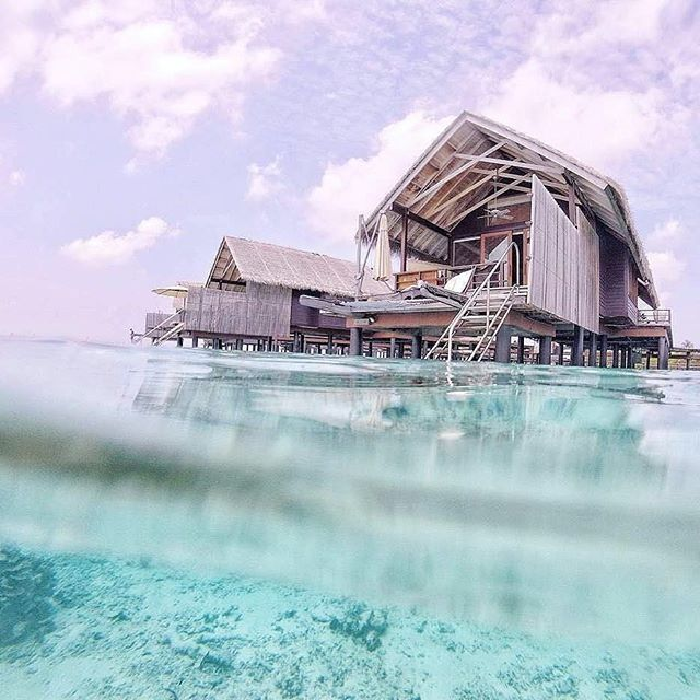 One of the most beautiful hotels on the planet⠀ Who would spend their vacation here?⠀ : @beautifulhotels⠀ ▫️⠀ ✔️follow @alldaytraveller⠀ ✔️Like⠀ ✔️Comment⠀ ⠀ # @travelfeedinc⠀ ⠀ ⠀ #travel #traveling #visiting #instatravel #instago #instagood #trip #photooftheday #tourism #tourist #instapassport #instatraveling #mytravelgram #travelgram #travelingram #igtravel #insidr #belonganywhere #experience #livelikealocal #worldtravel #instagood #airbnb #intadaily #wanderlust #world #gotravel #b...