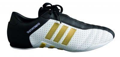 adidas adi kee martialart scarpe da ginnastica
