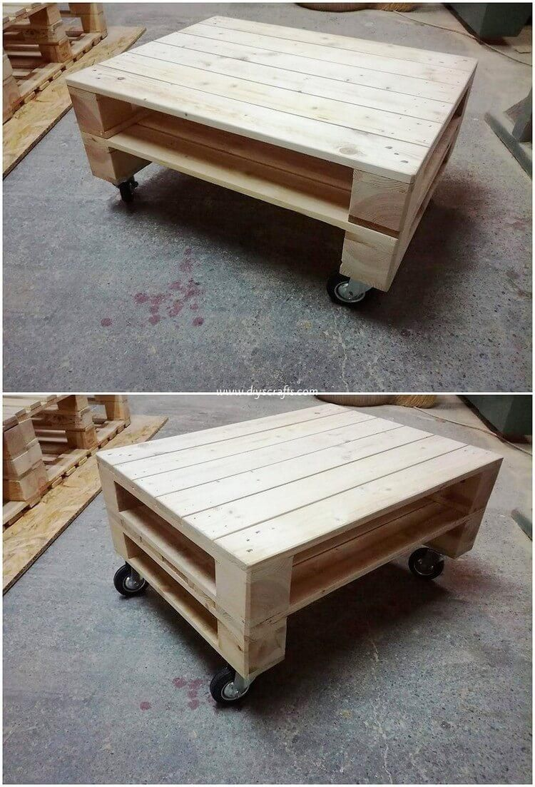 Cheap Wood Pallets Recycling Ideas Wood Pallet Recycling Wood Pallets Wood Pallet Tables