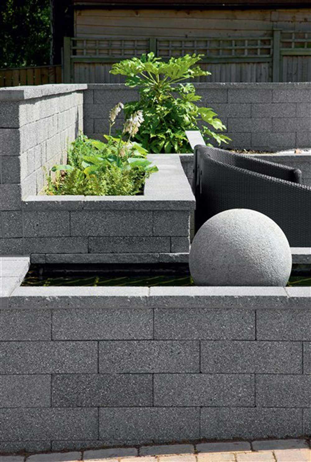 Garden Wall Google Search Garden Wall Walling Garden