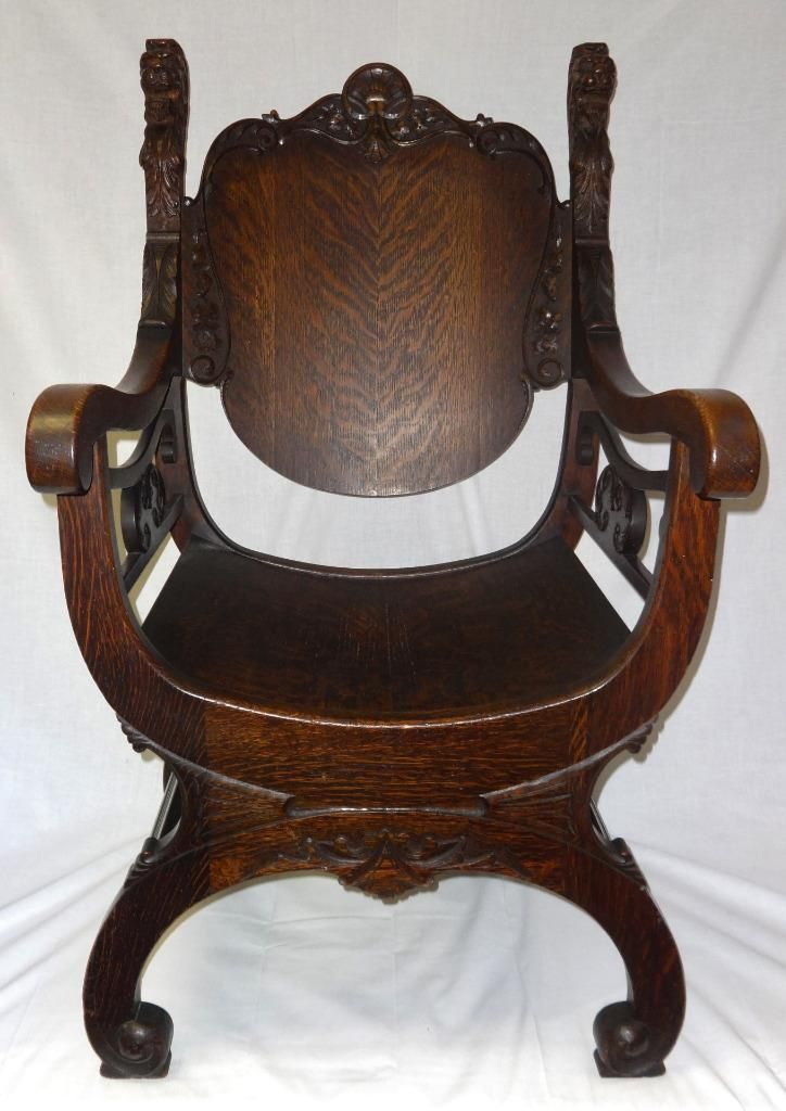 Pin By Wild Rose On Woodcraft And Carving Antique Chairs Carved Chairs Chair