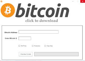 bitcoin money adder raktas bitcoin futures prekybos simbolis
