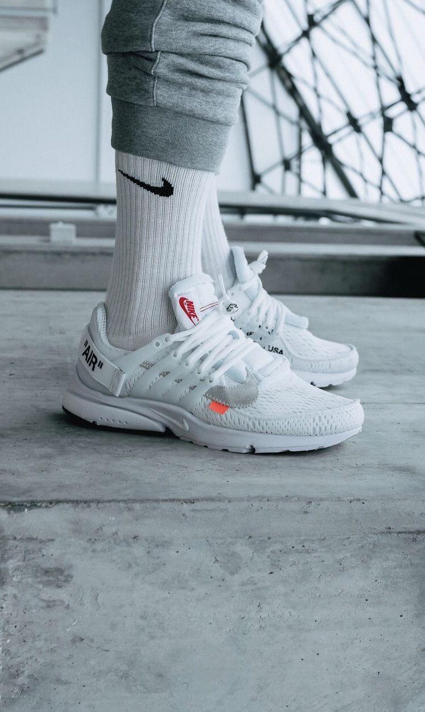 Precio de piso Nike Zapatos Hombre Nike Air Presto