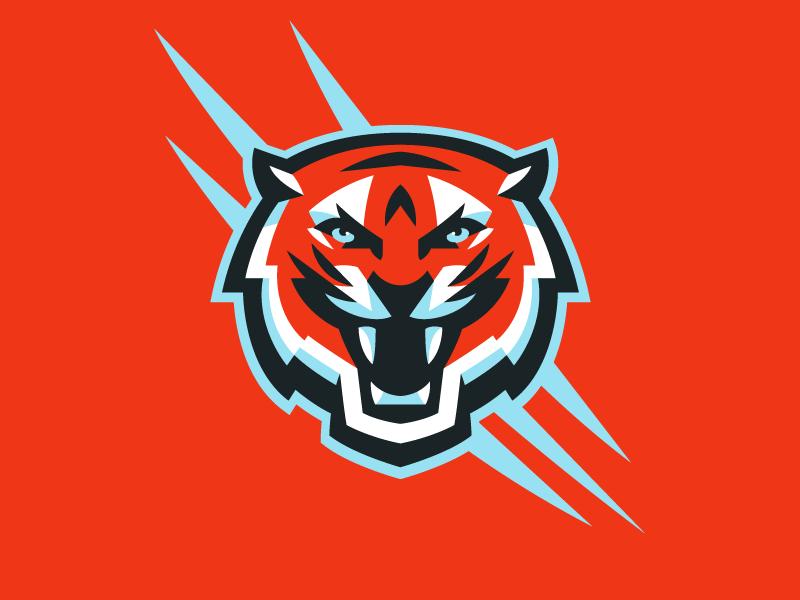 FreeLogoDesign  Logo Maker  Create Your Own Logo Its
