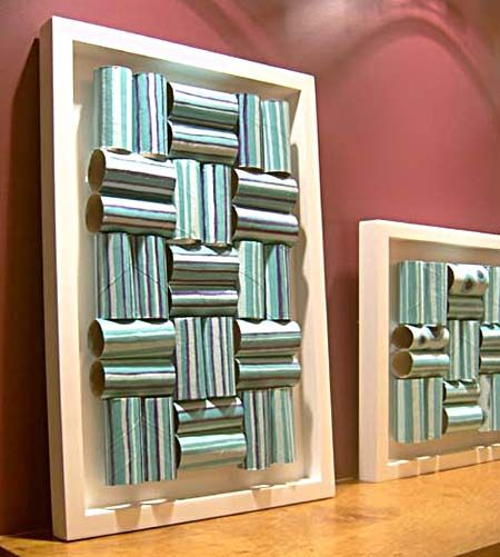 Diy Art Designs For Kitchen Pinterest