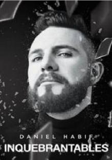 Descargar Inquebrantables - Daniel Habif (2019) - PDF Y ... @tataya.com.mx