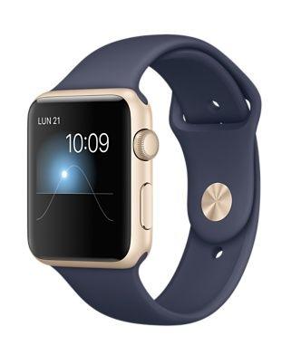 Buy Apple Watch Sport - Apple (MX) …