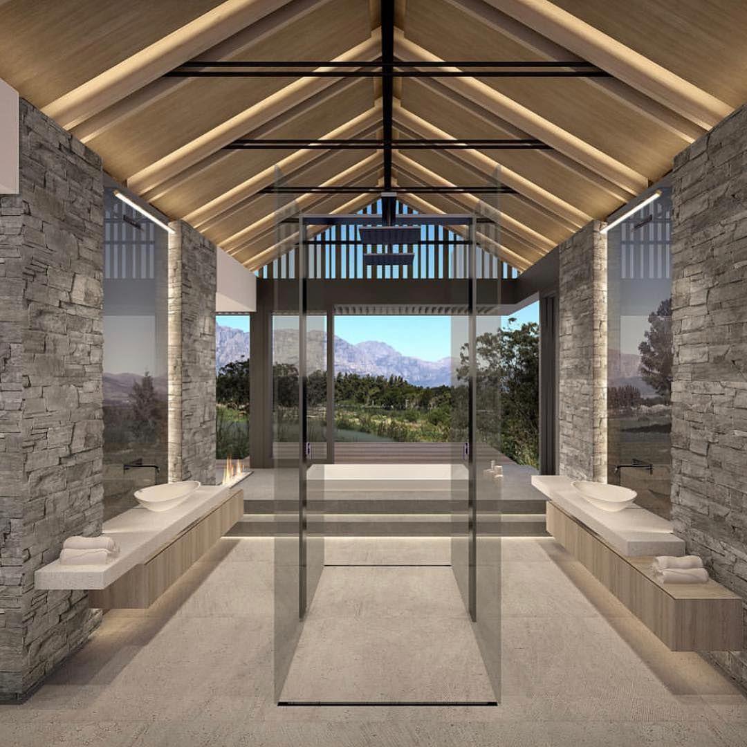 Best Home Decor Hashtags 2018 | Home decor trends, Best interior design