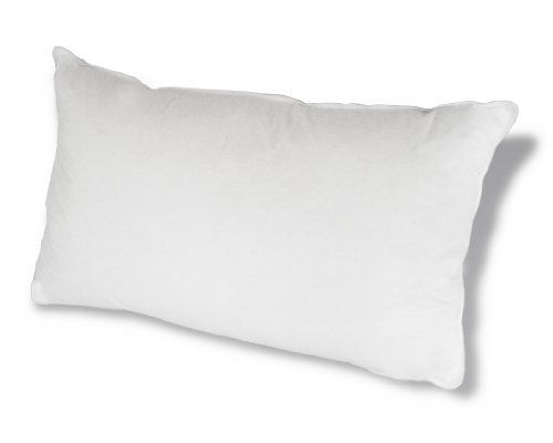 Down Etc 75 Percent White Goose Feathers Hypoallergenic King Pillow Http Www Amazon Com Dp B0035rqpg8 Ref Cm Goose Down Pillows Best Down Pillows Pillows