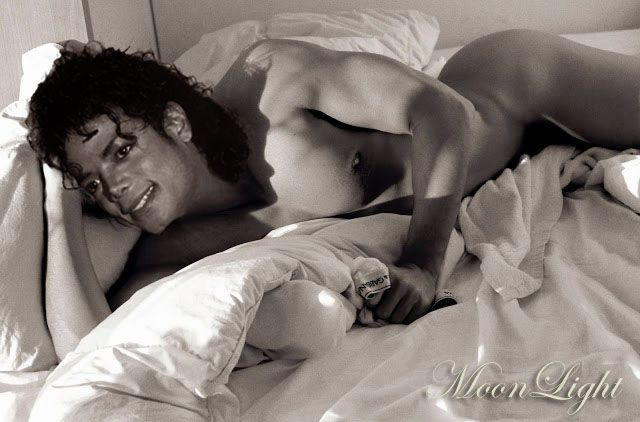 michael jackson sexy photoshop pics