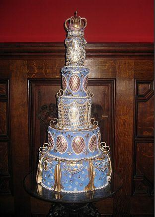 Ditas Wedding Cake Dita Von Teese Wedding Dita Von Teese Dita Von