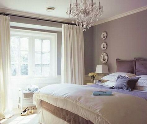 Redecorating Bedroom Ideas New Places, New Spaces Pinterest