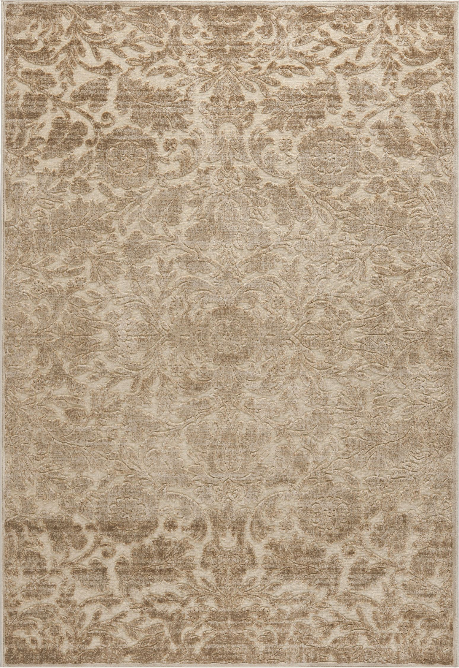 Msr4478 3440 Color Dune Size 8 10 X 12 2 Area Rugs Rugs