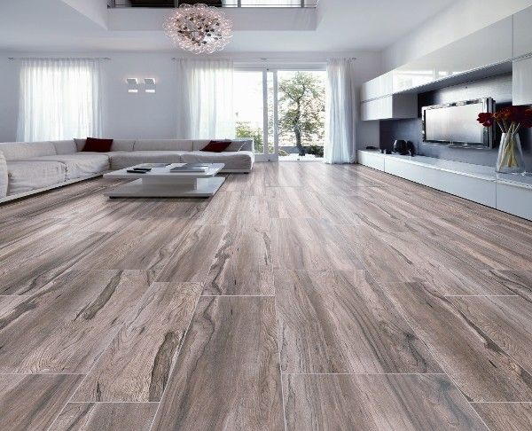 check out bio wood modular wood look planks for rich patterns