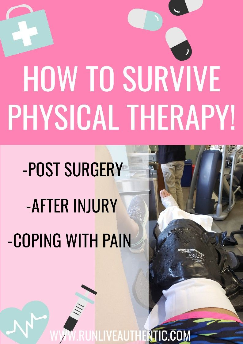 Pin on ACL surgery and recovery