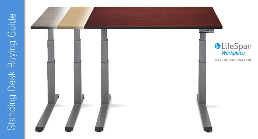 This In Depth Standing Office Desk Buying Guide Will Aid You In Purchasing  The Best Standing Desk For Your Home Or Workplace Office. Design