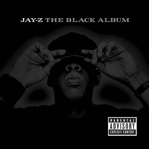 My 1st song album version explicit by jay z jay z free guns malvernweather Image collections