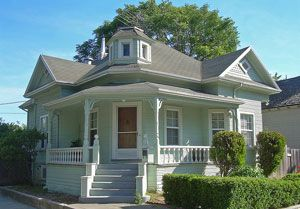 Advantages and Disadvantages of Section 8 Real Estate ...