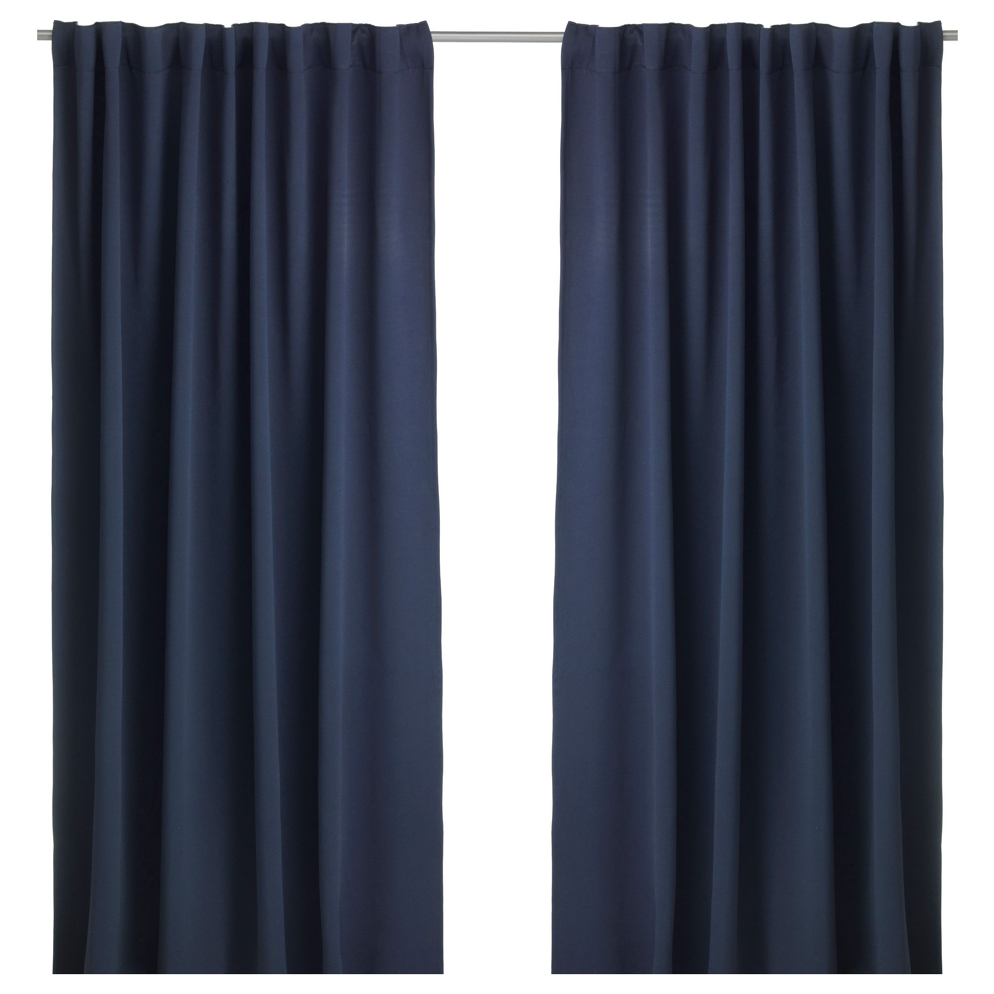 insulated curtains grommet drapes expand anna to p thermalace pair click winter tm curtain