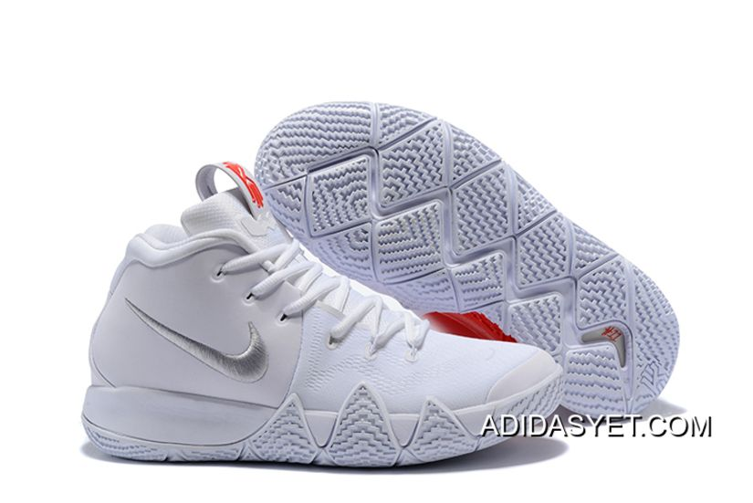 Nike kyrie, Kyrie irving shoes, Kyrie