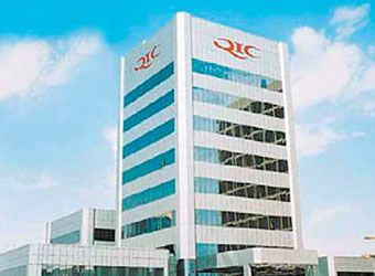 Qatar Insurance Company Qic Has Approved The Distribution Of 25