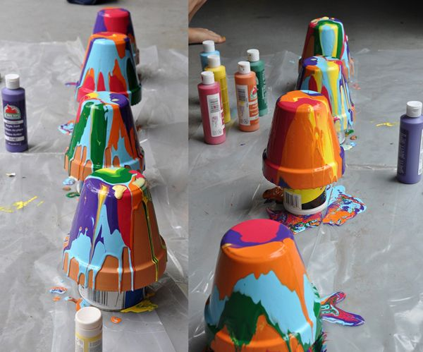 Best Out Of Waste 4 Best Easy Crafts Ideas For Kids Http