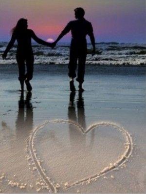 Having A Boyfriend And Girlfriend Is Not Love, But Having ...