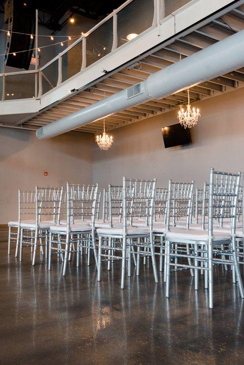 Best Wedding Venues in Minneapolis St. Paul Twin Cities ...