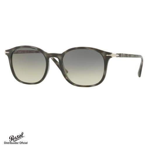 192b9801c Persol PO3171S - 24/57 | Jeans in 2019 | Persol, Sunglasses, Glasses