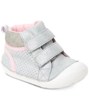 Nike Baby Sandal Sale Australia Cheap Nike Shoes Wholesale