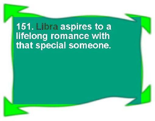 ℓιвяα ♎️Today's Libra Love Horoscope | Libra | Libra love