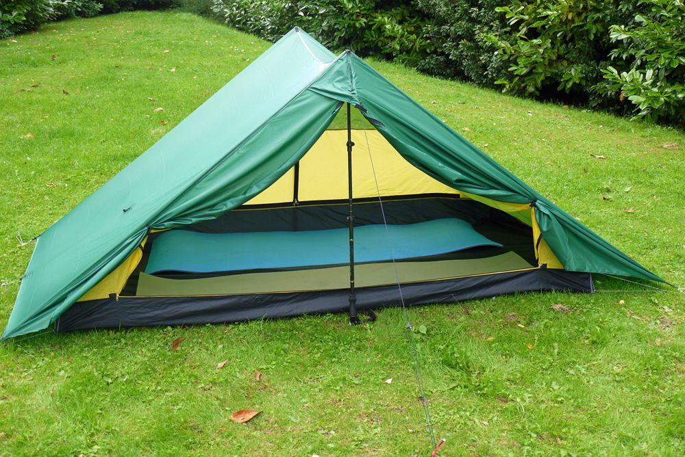 Drift Custom Trekker tent. 225.00. 2 lb 2oz. Nice. & Drift Custom Trekker tent. 225.00. 2 lb 2oz. Nice. | Hiking the ...