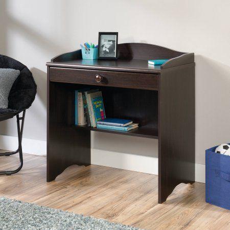 Home Desk Wood For Sale Simple Desk