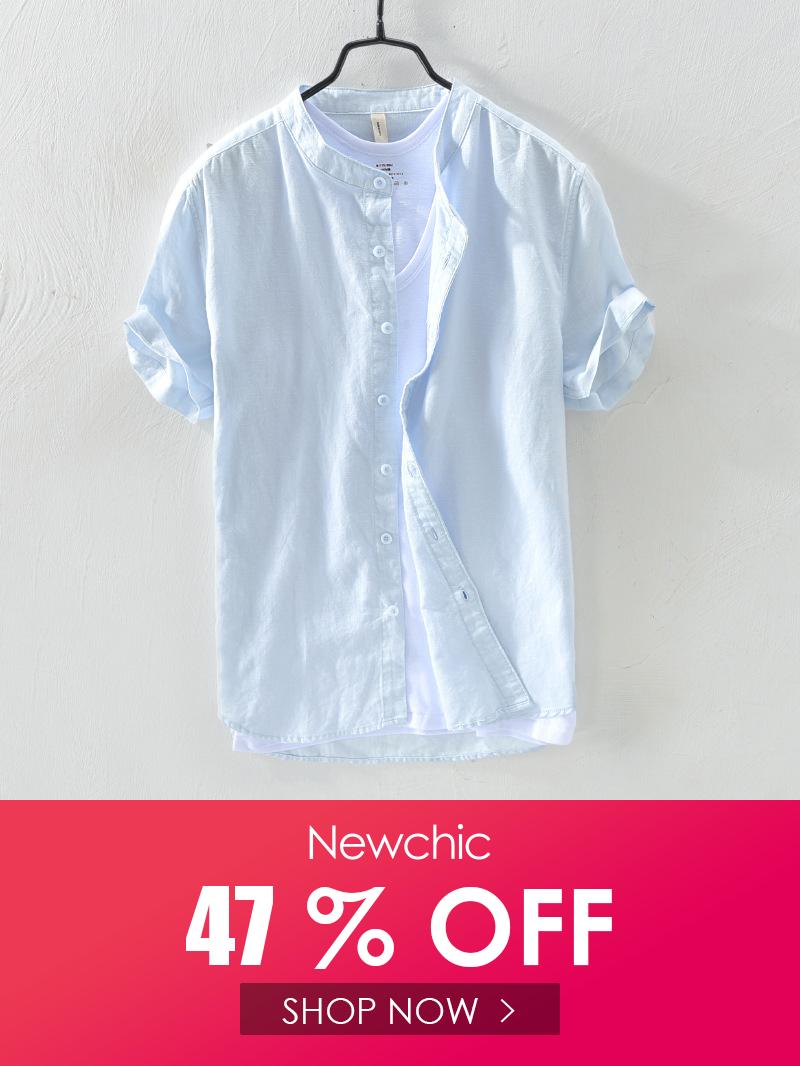 201 fantastiche immagini su Dress Newchic5 | Shopping