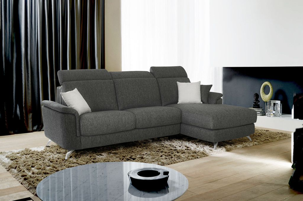 Kimi Corner Sofa Bed Sofa Bed Heaven (With images