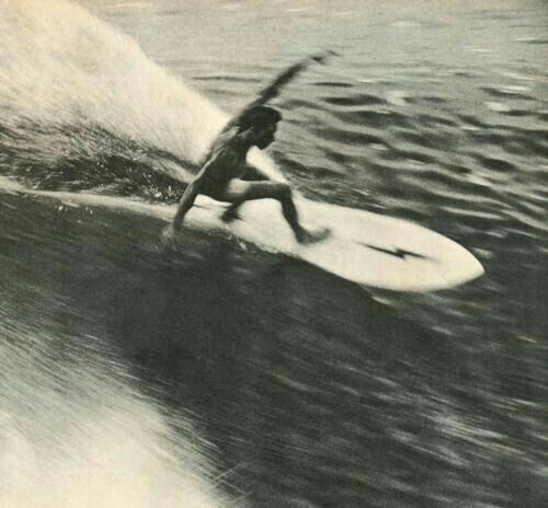 Surfing Pictures, Surfing Photos