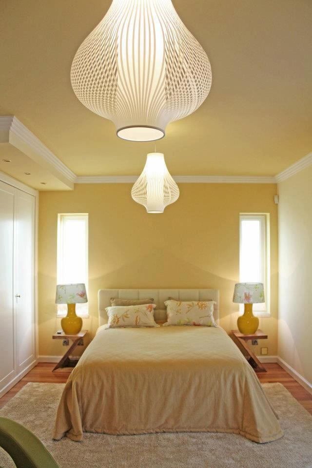 Private House 2 - Girl Room  Nice New Beige rug, Mambo Unlimited Ideas