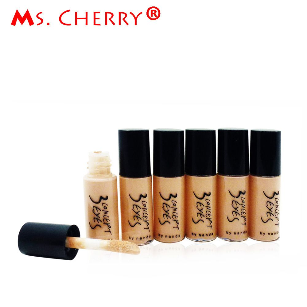 Face Body Foundation Makeup Sample Size 5ML Waterproof Natural Concealer Cream Base Cosmetics Maquiagem Maquillaje MF016 #>=#>=#>=#>=#> Click on the pin to check out discount price, color, size, shipping, etc. Save and like it!