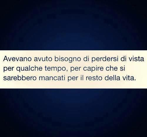 #link #pensieri #facebook #pagina #amore #nostalgia #forever