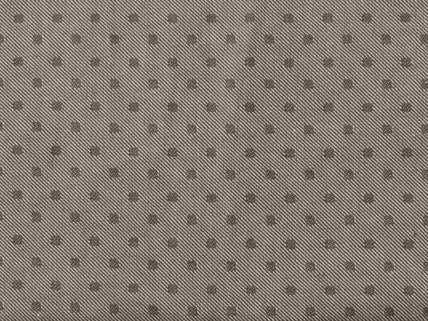 Tissu Denim Léger Motif Pois Jacquard en vente sur TheSweetMercerie.com http://www.thesweetmercerie.com/tissu-denim-leger-motif-pois-jacquard,fr,4,TDCAH7821105.cfm