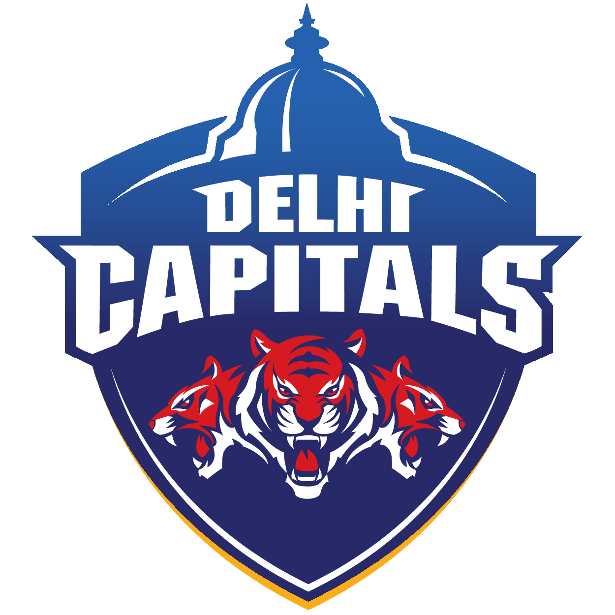 Delhi Capitals Team Ipl Logo Cricket Logo Ipl Mumbai Indians