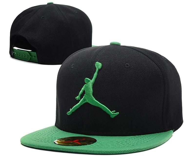 be32ea8da360 Men s Nike Air Jordan The Green