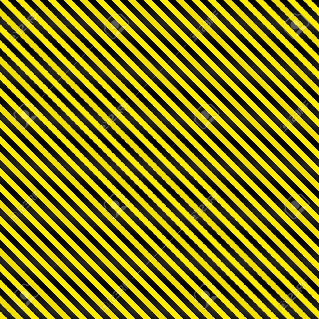 And black diagonal stripes background seamless background or wallpaper - Striped Black Texture Background Vector Free Download