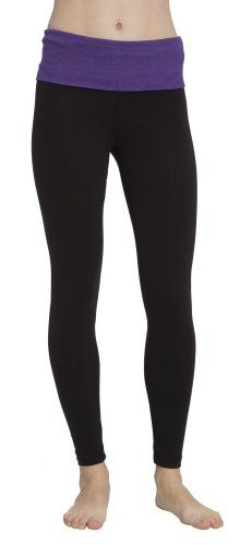 42% Off was $24.00, now is $14.00! Lulu LOVE Rollover Band Yoga Pant