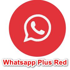 Whatsapp Red تواصل لأجل سوريا Pinterest Logo Retail Logos Tech Company Logos