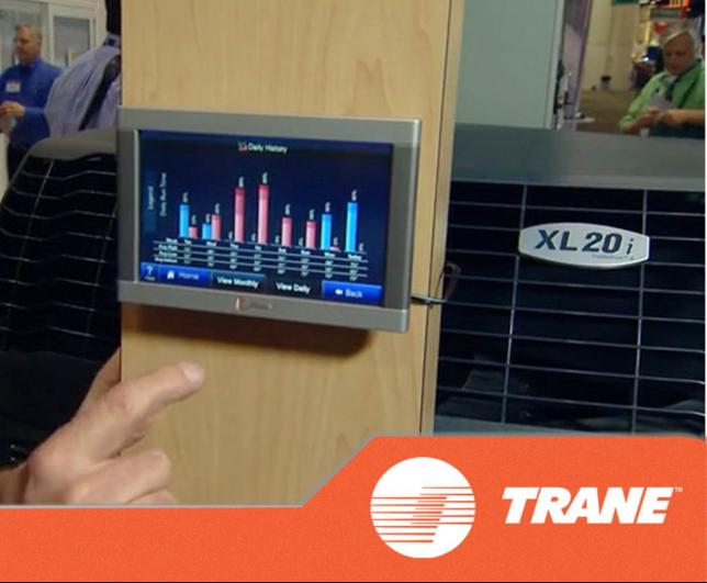 Evita ajustar el termostato a una temperatura