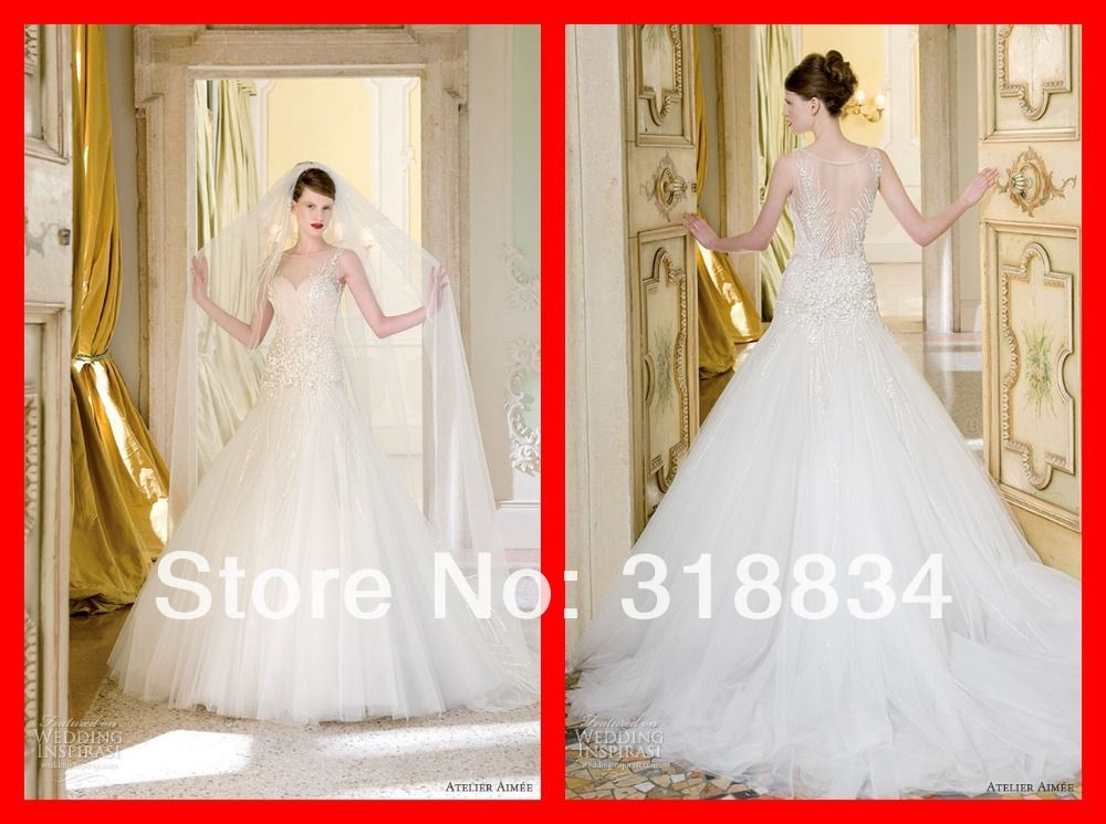 $203.15 Buy Quality wedding dresses sample directly from China dresses debenhams Suppliers:                 Welcome to our store                 Describtion                                Condition