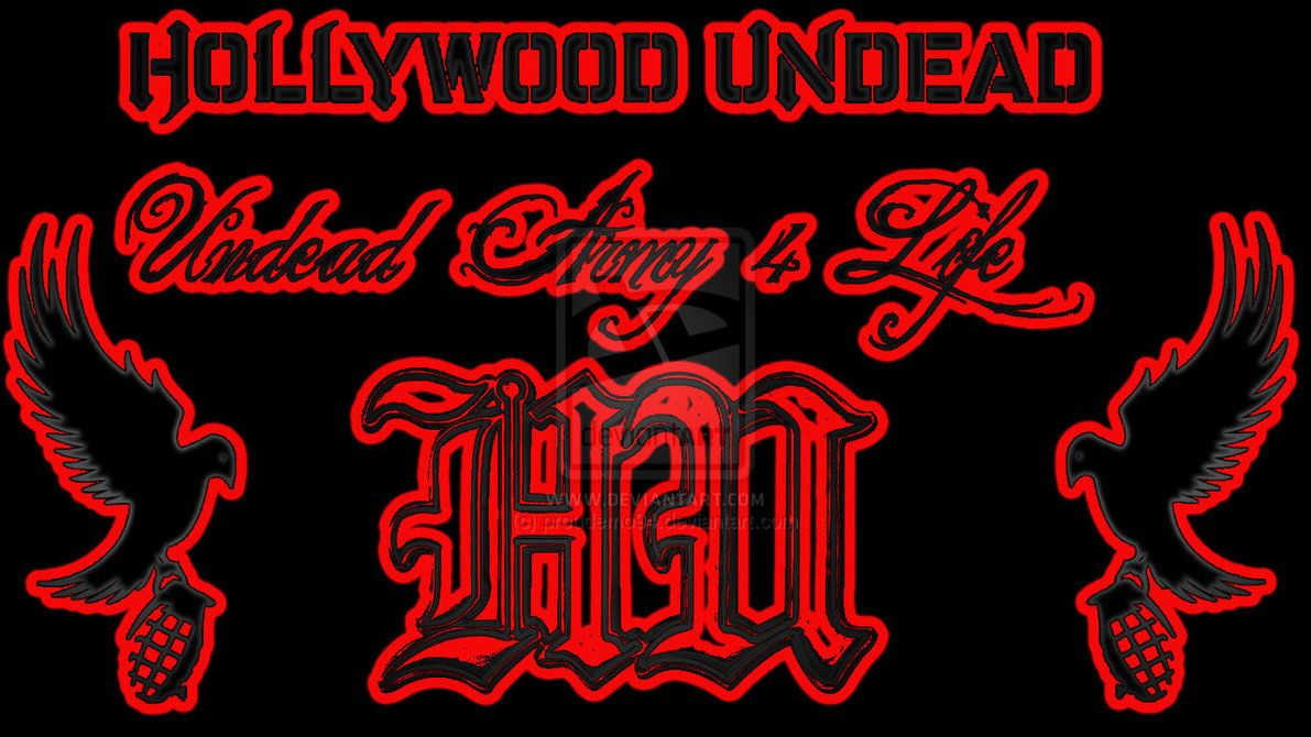 Hollywood Undead Wallpaper 1 Hollywood Undead Undead Hollywood